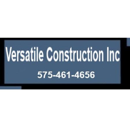 Versatile Construction Inc